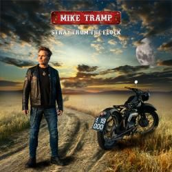 MIKE-TRAMP-Nouvelle-video