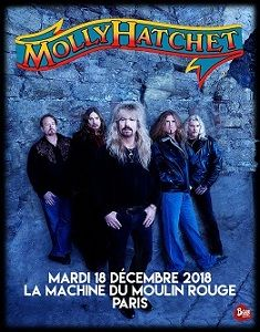 MOLLY-HATCHET-bientôt-en-concert-a-Paris
