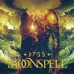 MOONSPELL-Nouvelle-lyric-video