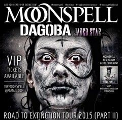 MOONSPELL-Road-To-Extinction-Tour-PART-II