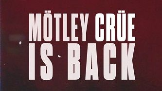 MOTLEY-CRÛE-is-back