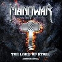 Manowar-The-Lord-Of-Steel
