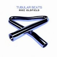 Mike-Oldfield-Tubular-Beats