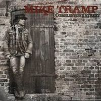 Mike-Tramp-Cobblestone-Street