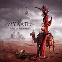 Myrath-Tales-of-the-Sands