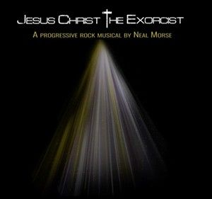 NEAL-MORSE-Jesus-Christ-The-Exorcist
