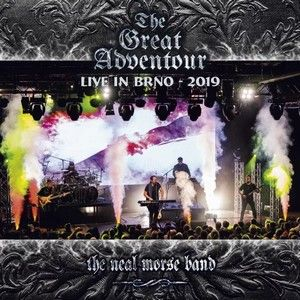 NEAL-MORSE-The-Great-Adventour--Live-In-Brno-1