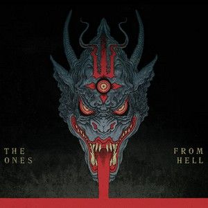 NECROWRETCH-Les-details-sur-The-Ones-From-Hell