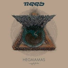 NEED-Hegaiamas-A-Song-For-Freedom
