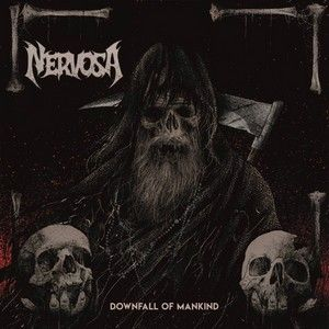NERVOSA-Nouvelle-lyric-video