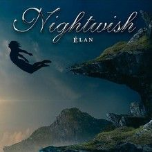 NIGHTWISH-Elan-1er-extrait-de-Endless-Forms-Mo