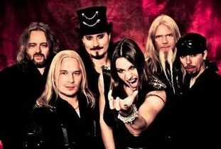 NIGHTWISH-Nouvel-extrait-video-de-Endless-Form