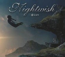 NIGHTWISH-Sortie-du-single-Élan-en-fevrier