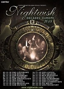NIGHTWISH-Tournee-europeenne-fin-18