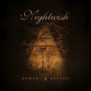 NIGHTWISH-Nouvel-album-en-avril
