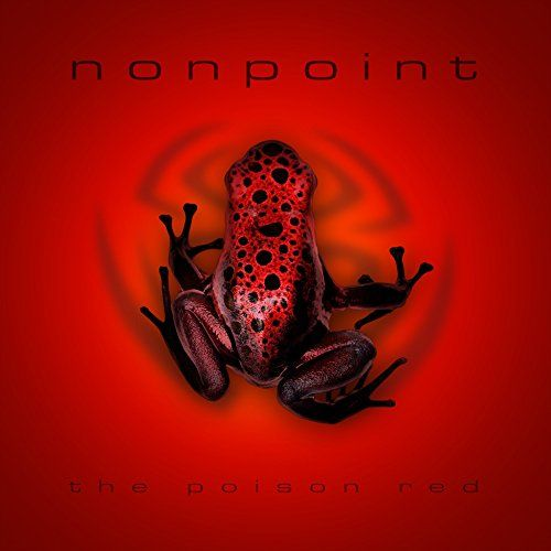 NONPOINT-The-Poison-Red