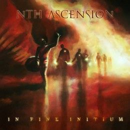NTH-ASCENSION-In-Fine-Initium