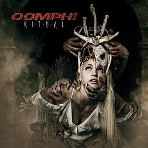 OOMPH-Nouvelle-video