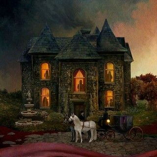 OPETH-nouvel-extrait-de-In-Cauda-Venenum-