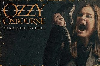 OZZY-OSBOURNE-New-song-with-Slash