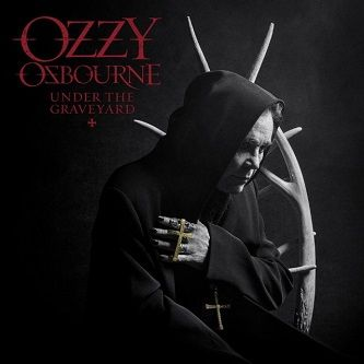 OZZY-OSBOURNE-Nouveau-single