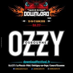 OZZY-OSBOURNE-au-Download