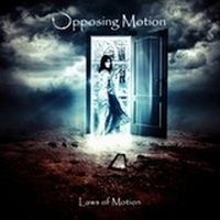 Opposing-Motion-Laws-Of-Motion