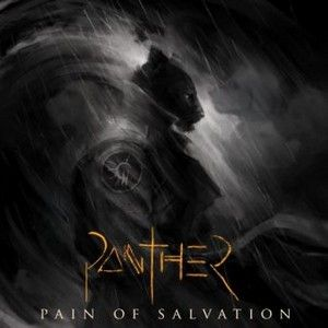 PAIN-OF-SALVATION-Panther
