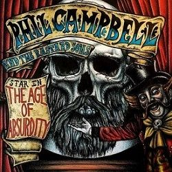PHIL-CAMPBELL-AND-THE-BASTARD-SONS-Nouvelle-ly