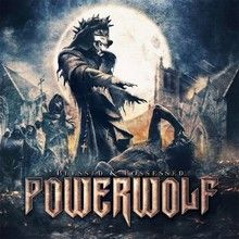 POWERWOLF-Nouvel-extrait-video-de-Blessed--Pos