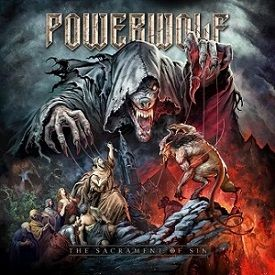 POWERWOLF-Nouvelle-lyric-video