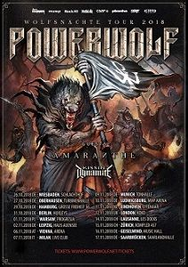 POWERWOLF-en-tournee-europeenne-avec-AMARANTHE