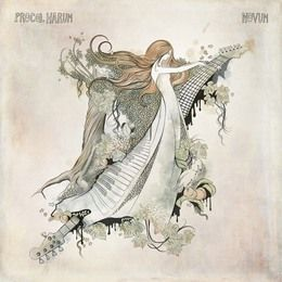 PROCOL-HARUM-Un-nouvel-album-en-14-ans