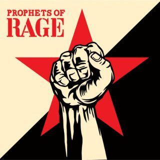 PROPHETS-OF-RAGE-Nouvelle-video