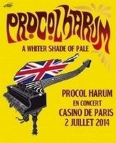 Procol-Harum-au-Casino-de-Paris