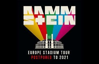 RAMMSTEIN-reschedules-its-European-tour