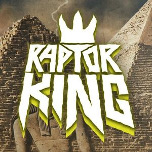 VIDEOS RAPTOR KING: NOUVEAU TITRE INÉDIT