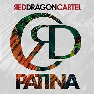 News VIDEOS RED DRAGON CARTEL : NOUVELLE LYRIC VIDEO