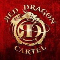 News SORTIES RED DRAGON CARTEL: RED DRAGON CARTEL