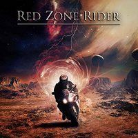 RED-ZONE-RIDER-Red-Zone-Rider