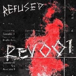 REFUSED-Nouvelle-video--