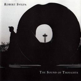 ROBERT-SVILPA-The-Sound-Of-Thoughts