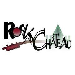 ROCK-AU-CHATEAU-16-La-Programmation