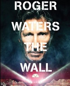 ROGER-WATERS-The-Wall-en-DVD-et-Blu-Ray