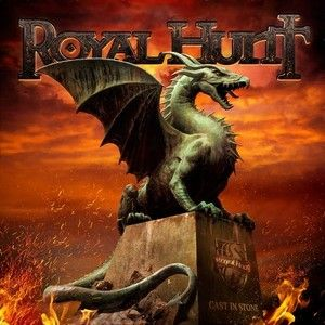 VIDEOS ROYAL HUNT : NOUVELLE VIDÉO