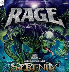 Rage-Serenity--Savage-Messiah-a-Lyon-CCO