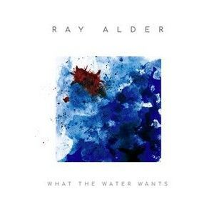 Ray-Alder-Nouvelle-video