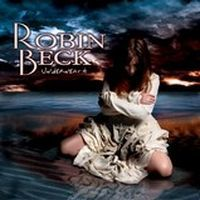 Robin-Beck-Underneath