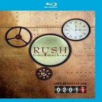 Rush-Time-Machine-11--Live-In-Cleveland