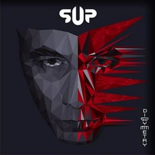 S-U-P-elected-best-19-album-on-the-Music-Waves